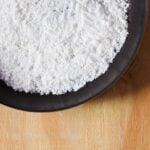 10 Popular Egg Wash Substitutes You Might Not Know About